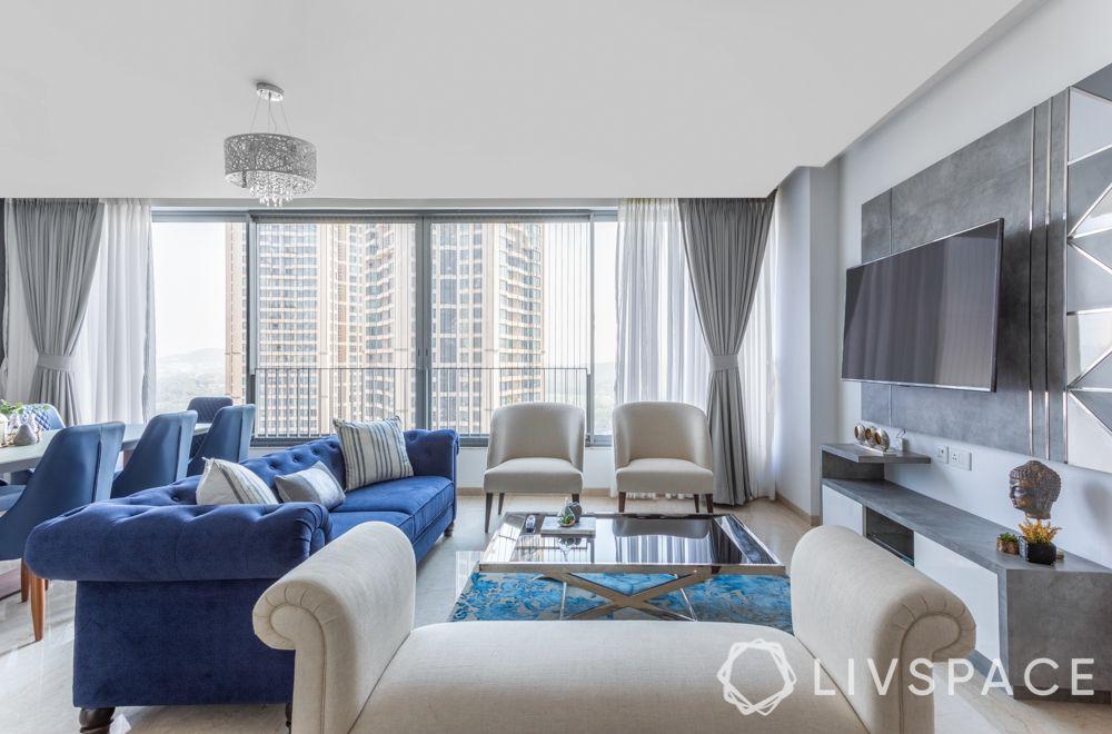 3bhk-flats-living-room-scandinavian-jyoti-punja