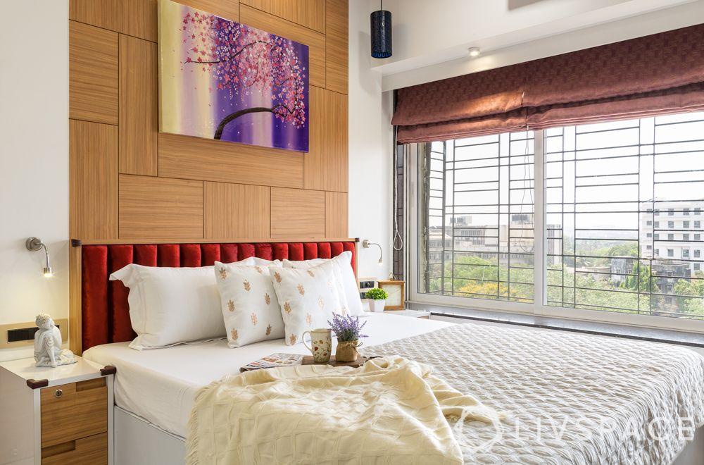 3bhk-flats-master-bedroom-jinesh-gohil