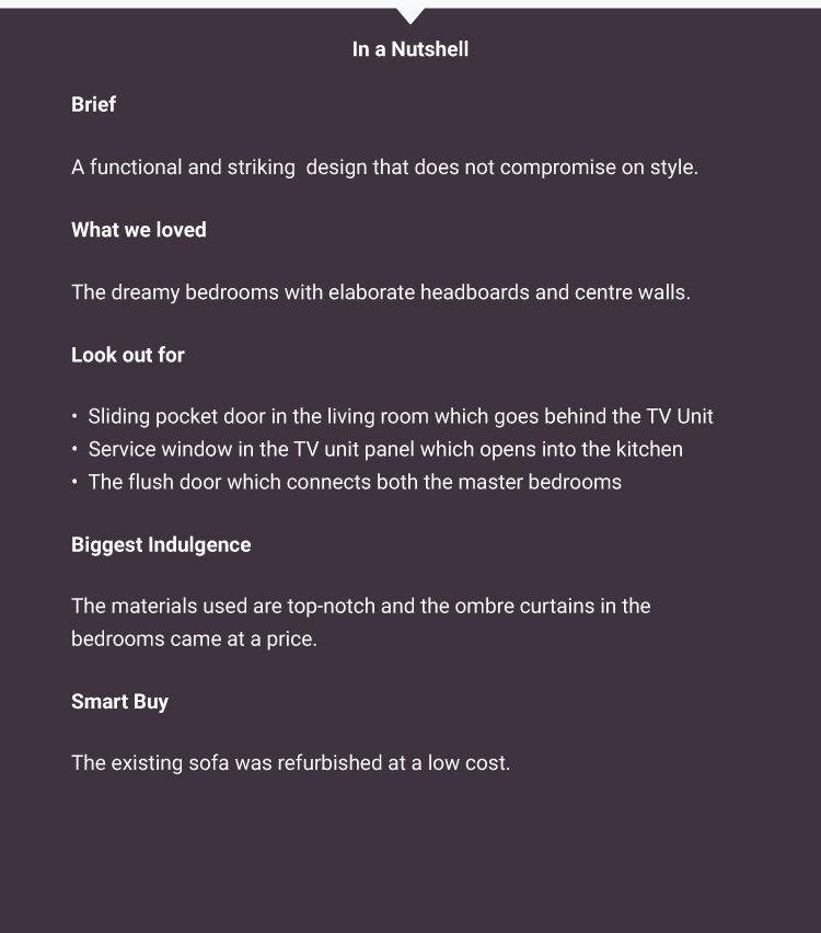 3bhk-house-design-infobox-client-brief