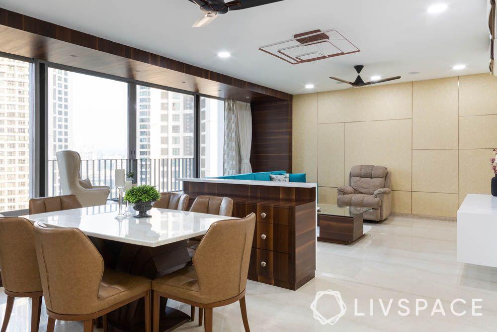 3bhk-house-design-dining-room