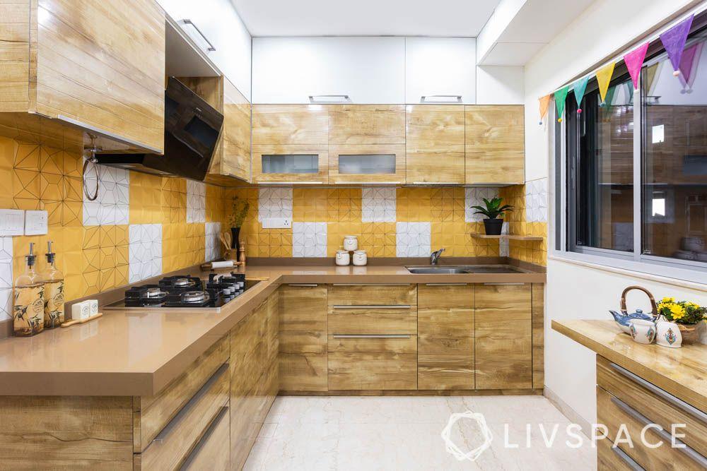 3bhk-house-design-kitchen-laminate-finish