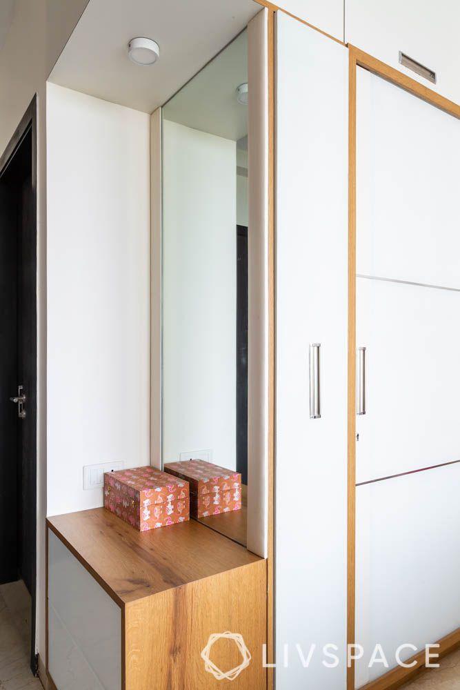 3bhk-house-design-master-bedroom-dresser