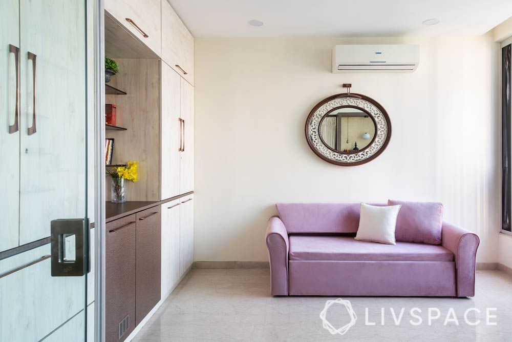 3bhk-house-design-extra-room