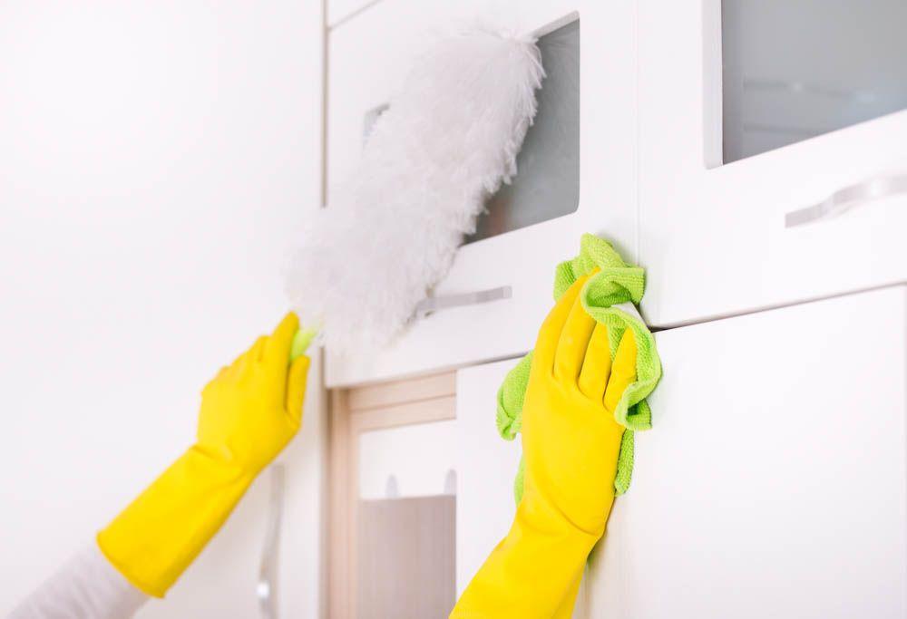 cleaning-hacks-break-down-tasks
