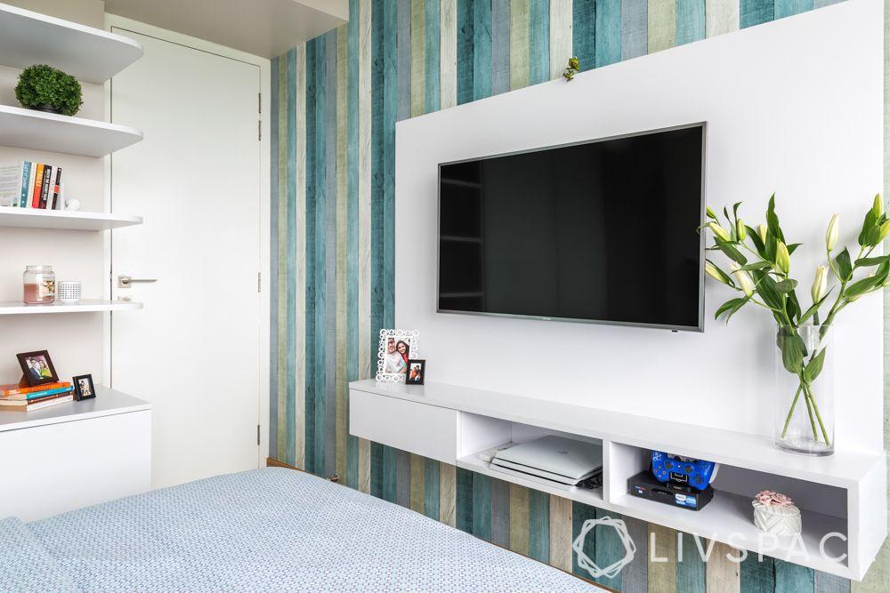 wallpaper-home-decor-material-textured-wallpaper