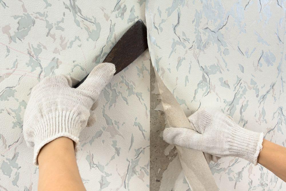 wallpaper-home-decor-ripping-off-wallpaper