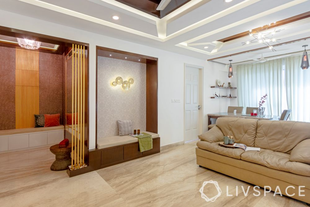 home-lighting-design-cove-false-ceiling