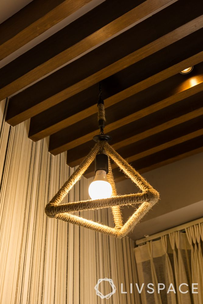 home-lighting-design-rope-light-industrial