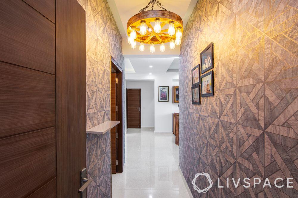 home-lighting-design-foyer-wheel-light