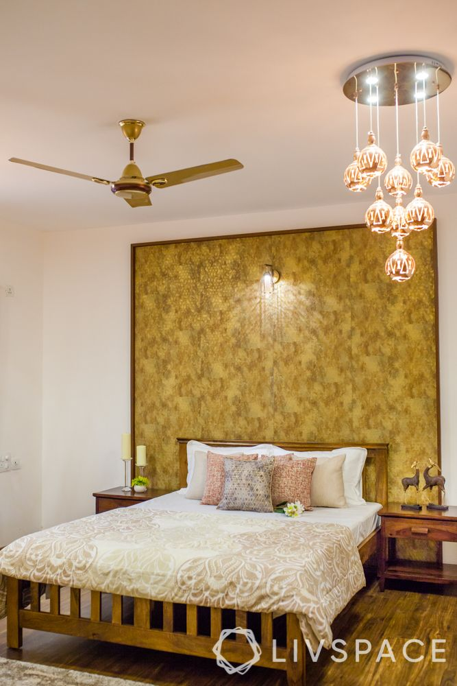 home-lighting-design-bedroom-wall-lamps