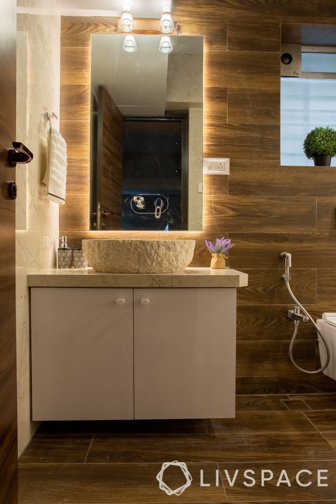 home-lighting-design-bathroom-mirror-light