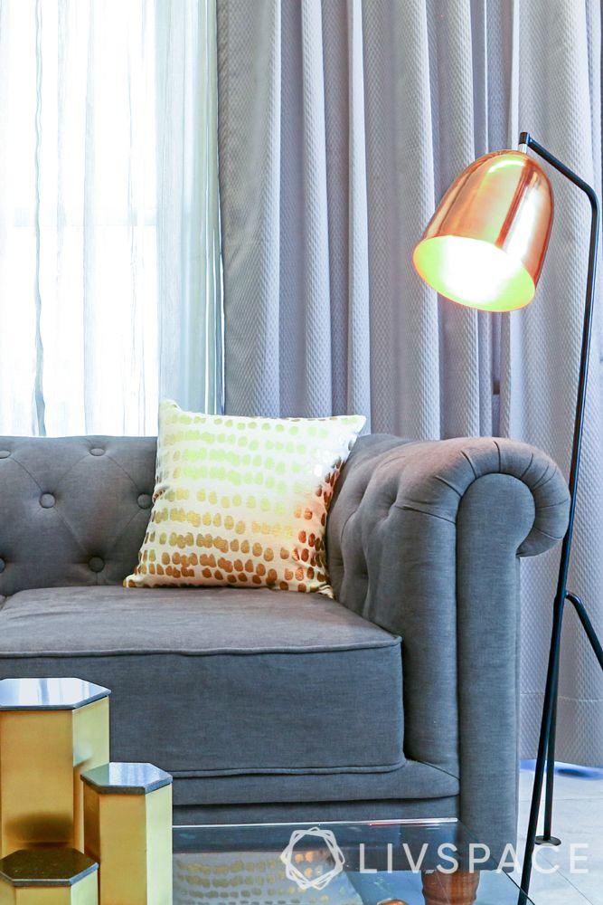 corner-floor-lamp