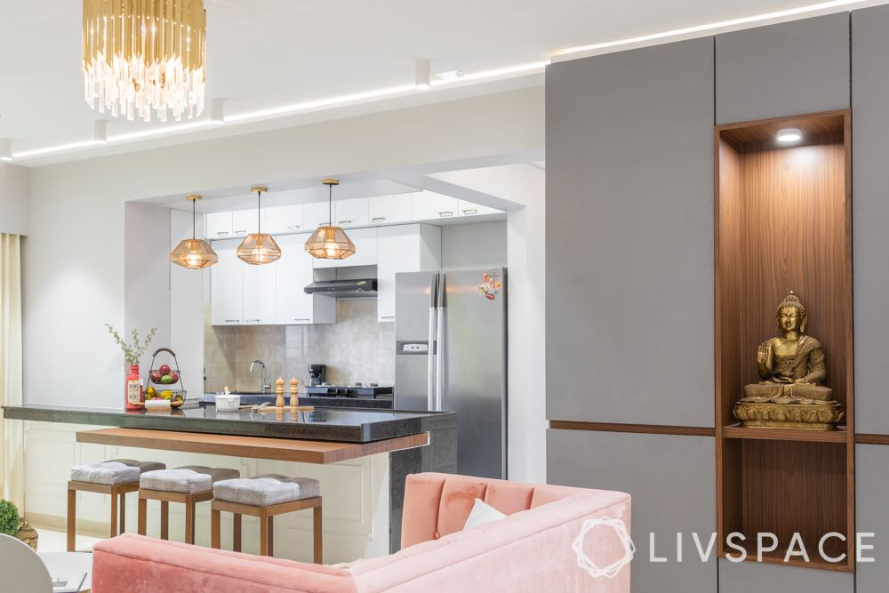 home-lighting-design-trends-new-lights