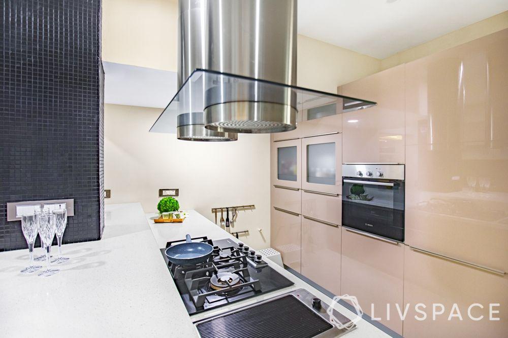 2020 kitchen design-neutral kitchen-tall kitchen cabinets