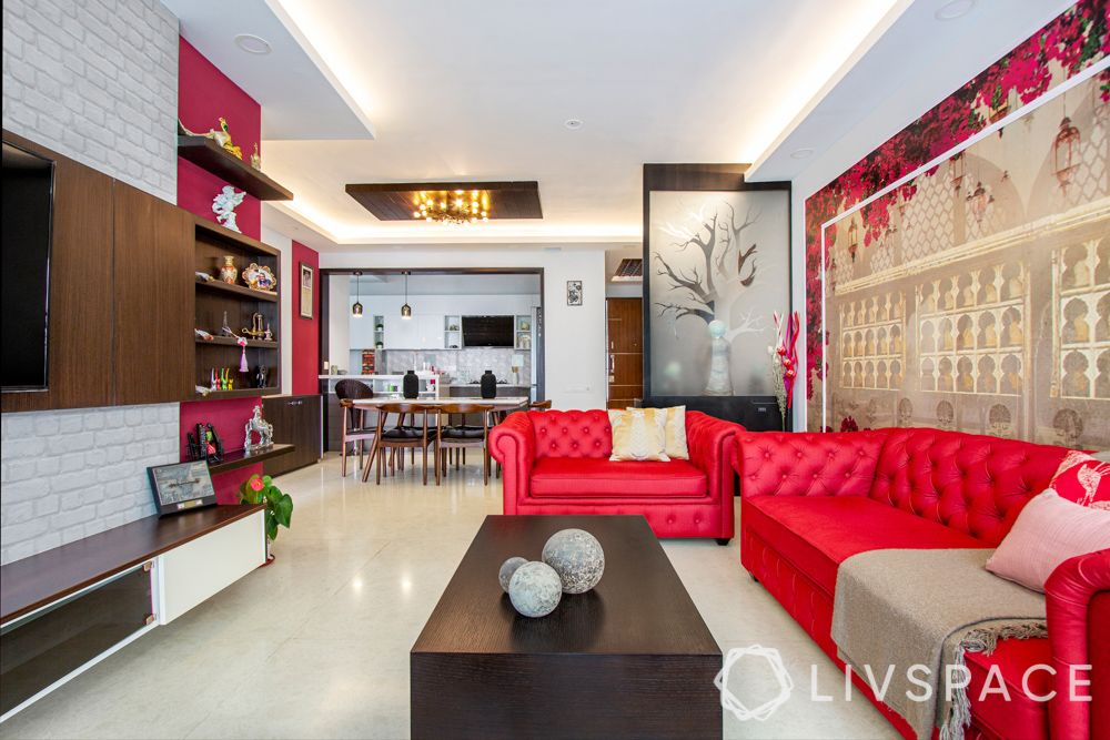 3-bhk-flat-interior-design-opening-image-living-room