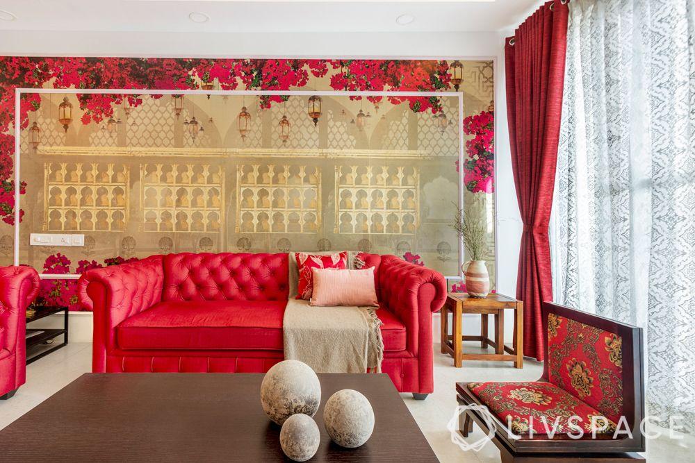 3-bhk-flat-interior-design-Krsnaa-Mehta