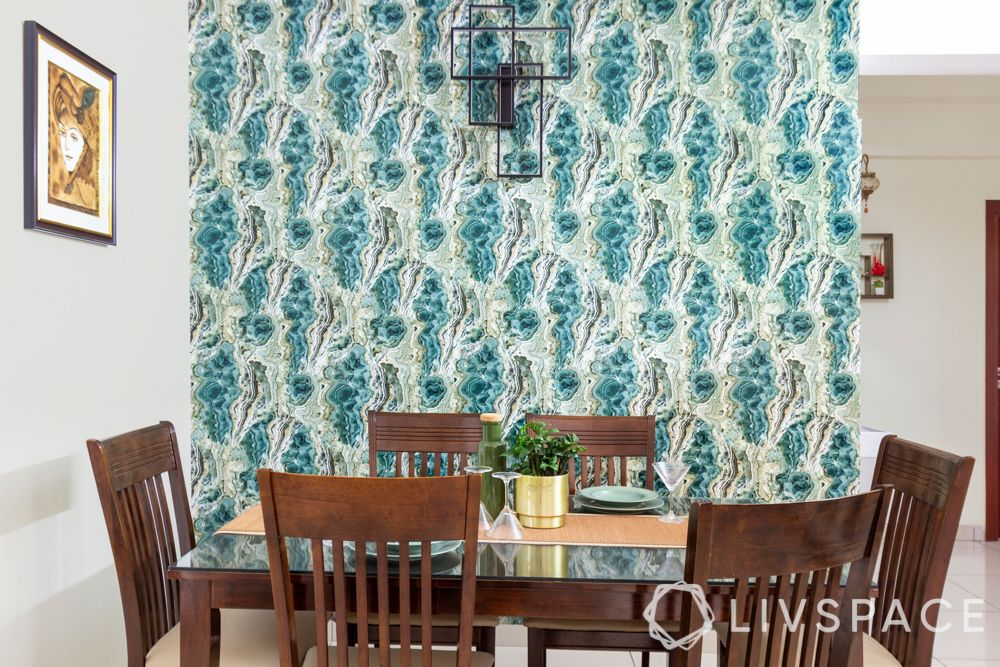 wallpaper designs-blue wallpaper designs