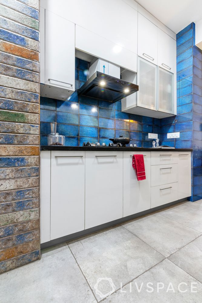 Difference between Floor Tile and Wall Tile-blue tiles-floor tiles-wall tiles