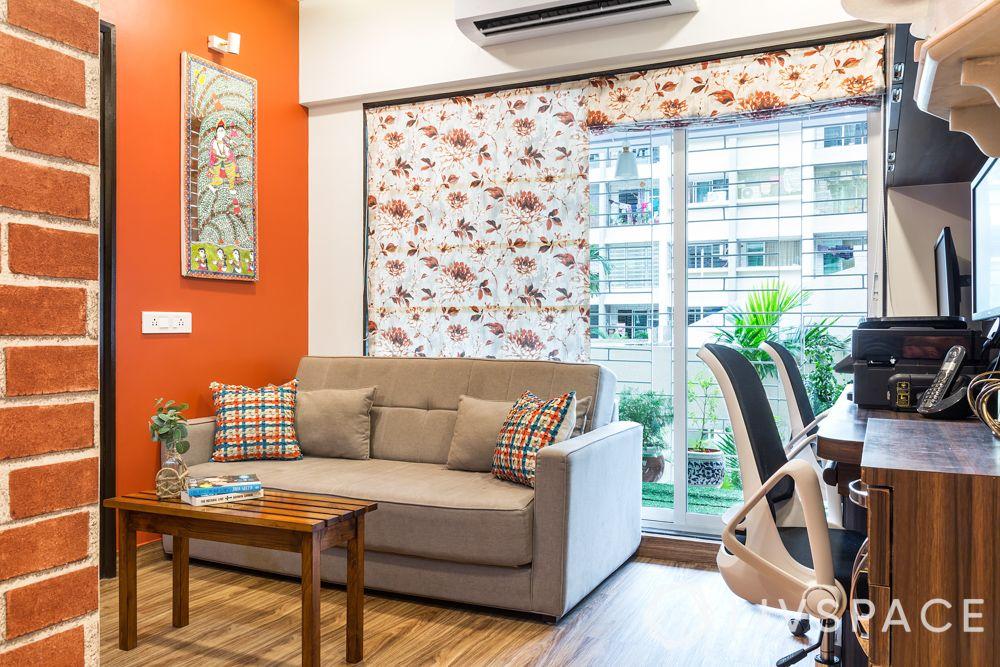 compact-house-space-saving-furniture-sofa-cum-bed
