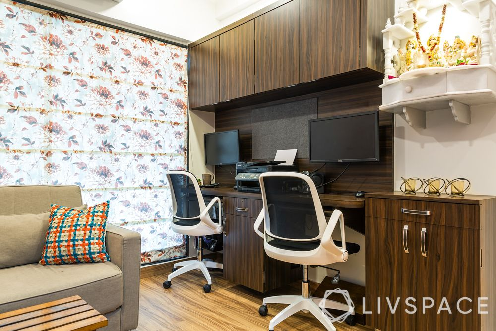 compact-house-home-office-living-room