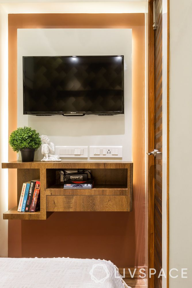 compact-house-floating-tv-unit
