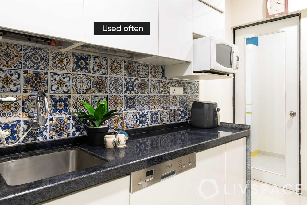 how-to-set-up-a-kitchen-often-used-cabinets