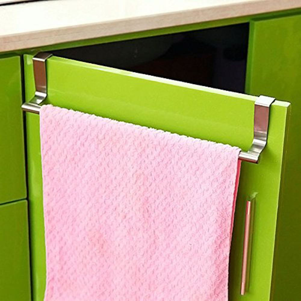 home-products-cabinet-towel-bar