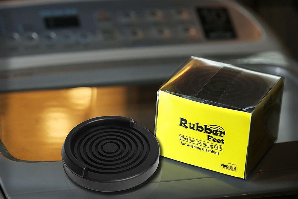 home-products-anti-vibration-washing-machine-pads