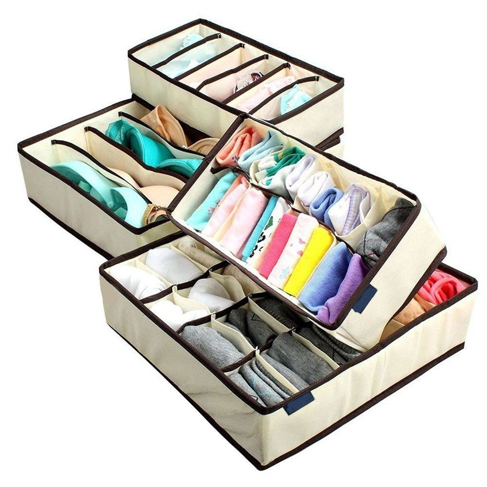 home-products-clothing-organiser