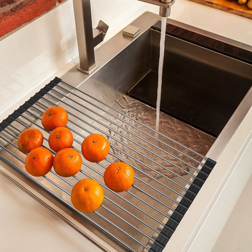 home-products-over-sink-drainer