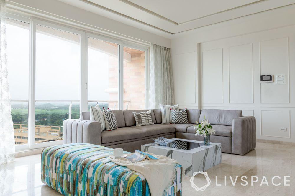 living room-sofa-upholstered seating