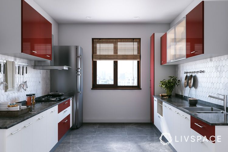 kitchen-designs-cherry-red-cabinets