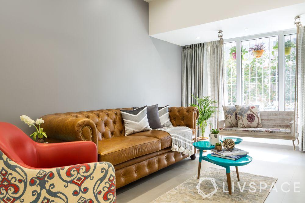 tufted-upholstery-sofa-armchair