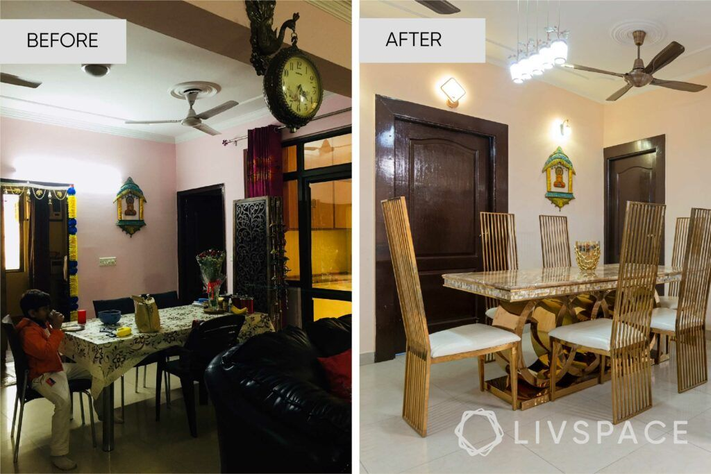 4-bhk-house-design-before-after-dining-room