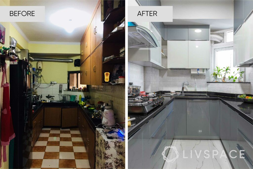 4-bhk-house-design-before-after-kitchen
