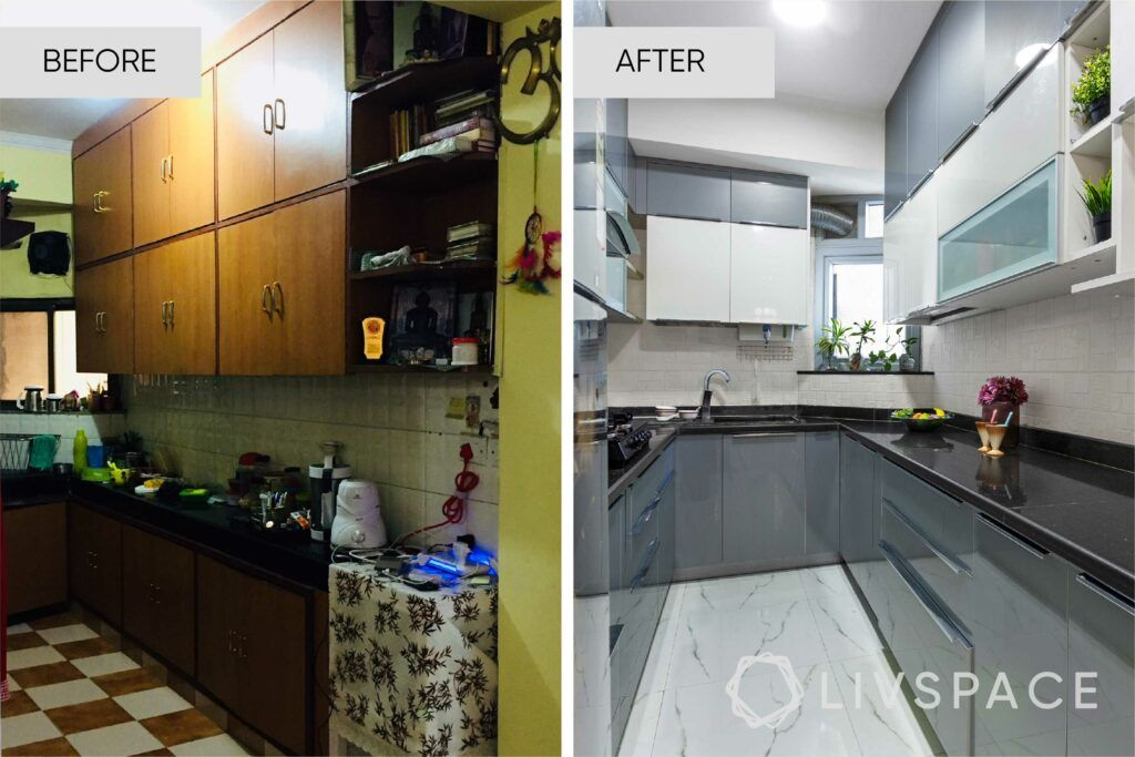 4-bhk-house-design-before-after-outside-kitchen