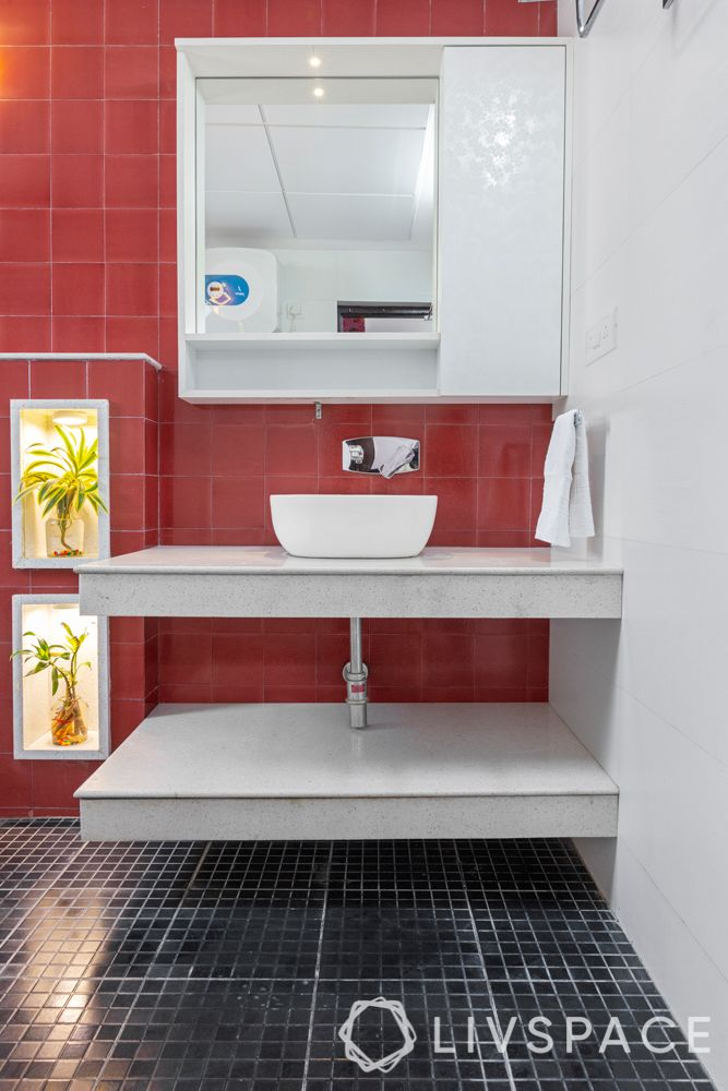 4-bhk-house-design-niche-storage-bathroom