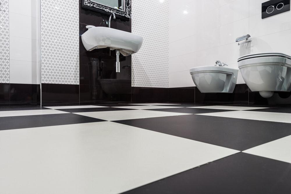 bathroom flooring-bathroom tiles