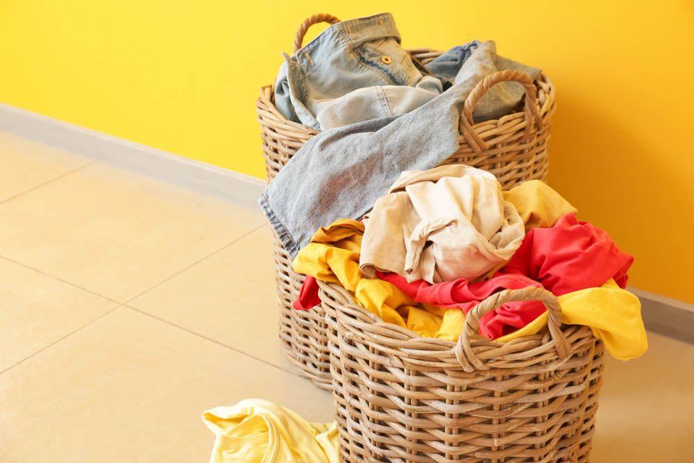 laundry-basket-washing