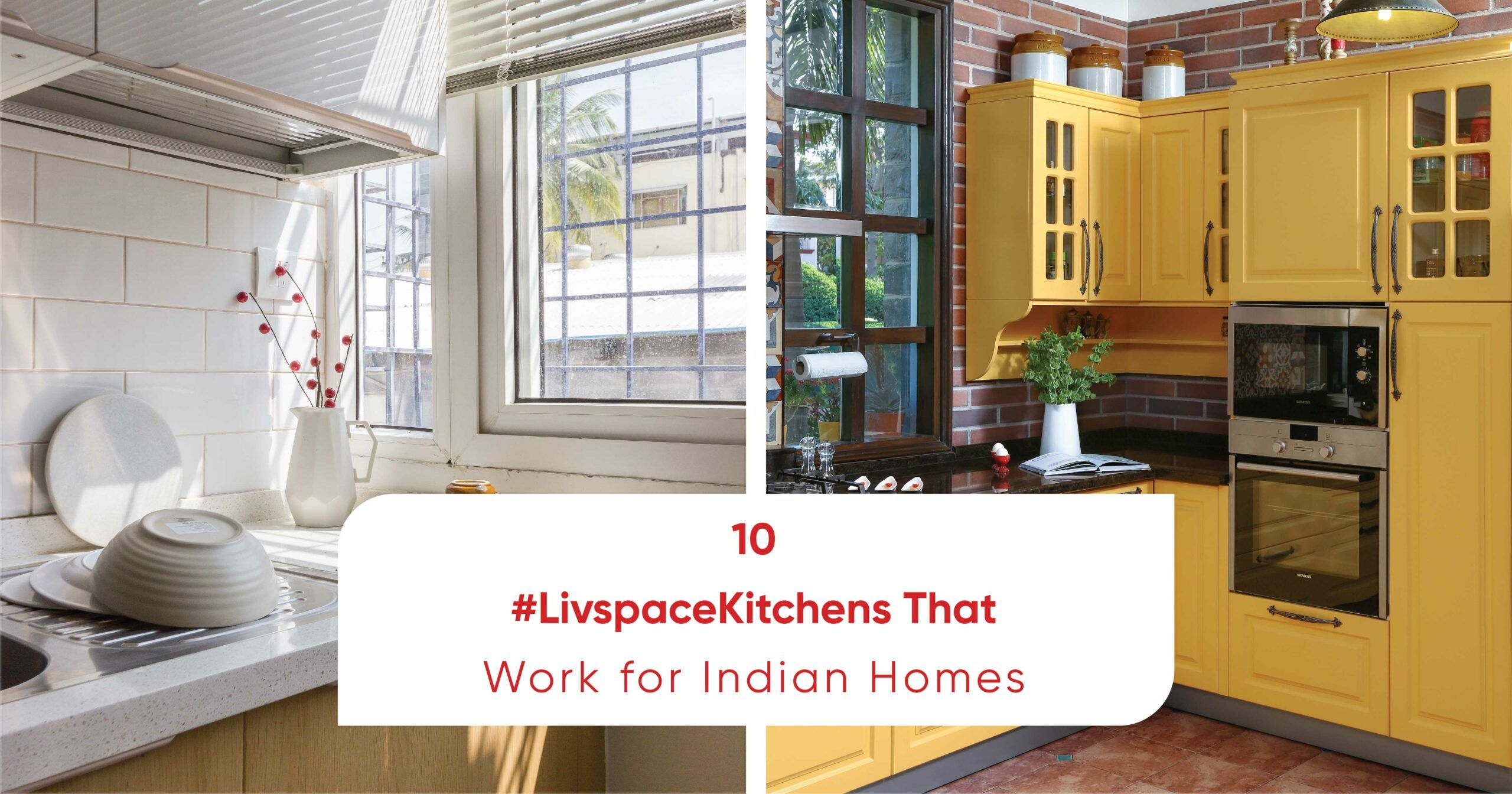 What Kitchen Features Work Best For Desi Cooking