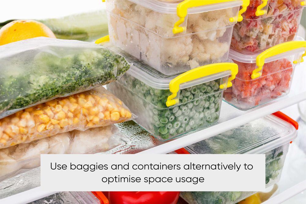 kitchen-organization-fridge-storage-food