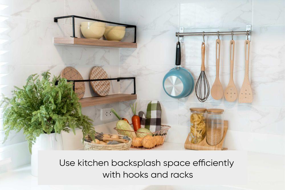 kitchen-organization-dado-space-storage-hooks-spatulas-mugs