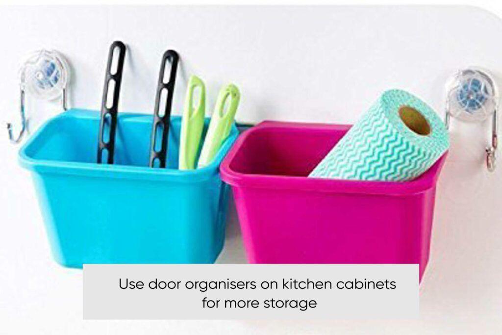 kitchen-organization-door-organisers-storage