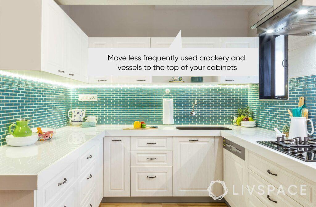 kitchen-lofts-for-extra-storage