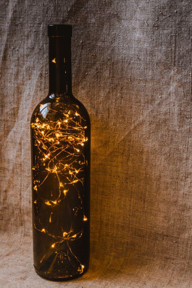 diy-glass-bottles-mood-lamp