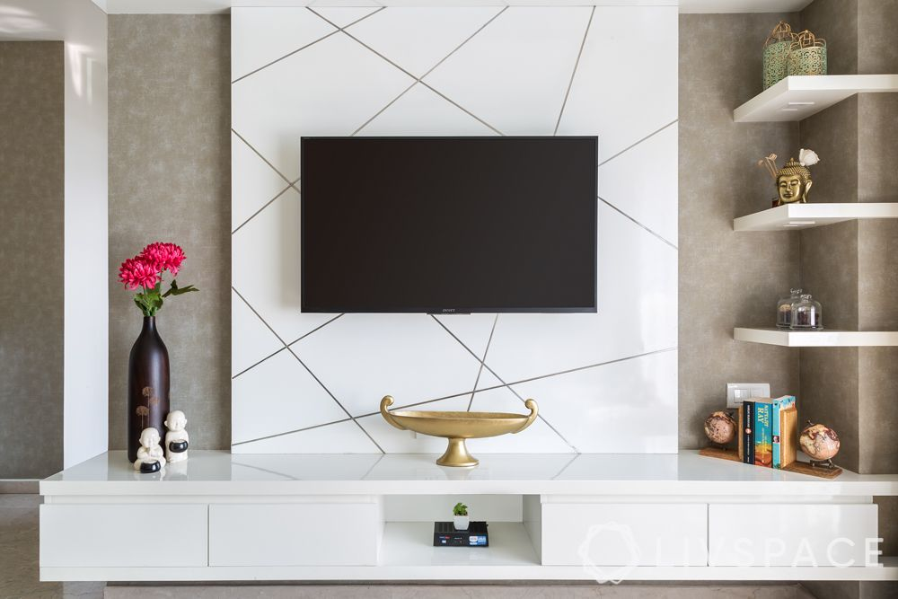 particle-board-vs-plywood-tv-unit-plywood