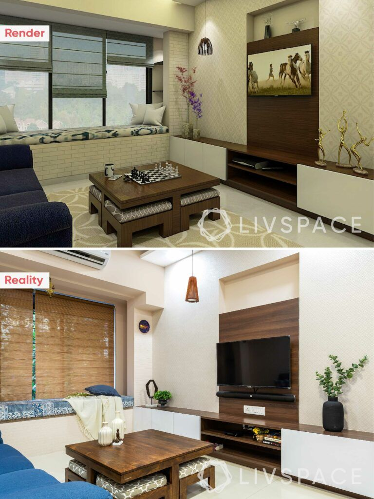 2-bhk-flat-in-mumbai-living-room-render-reality