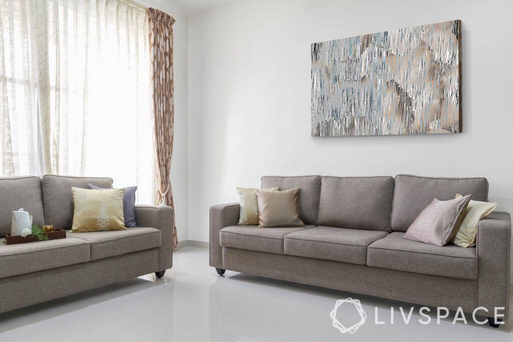 interiors-in-chennai-living-room-beige-sofa