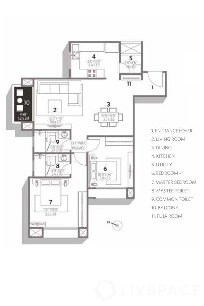 interiors-in-chennai-floor-plan