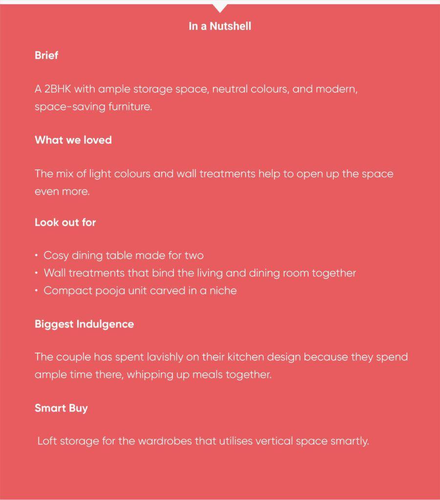 interiors-in-chennai-infobox-client-brief
